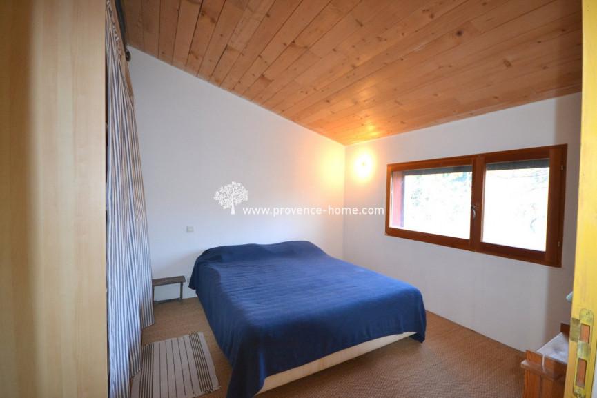 For sale  Roussillon | Réf 840101116 - Provence home
