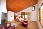 A vendre Roussillon 840101116 Provence home