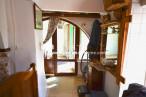A vendre  Menerbes | Réf 84010111 - Provence home