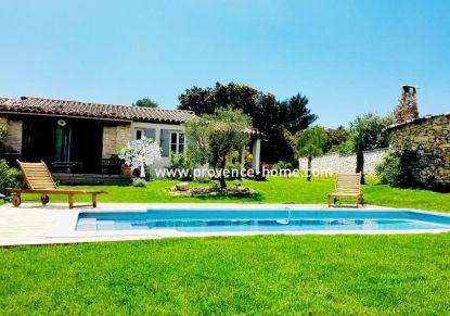 For sale Joucas 840101120 Provence home