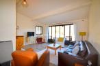 A vendre Joucas 840101120 Provence home