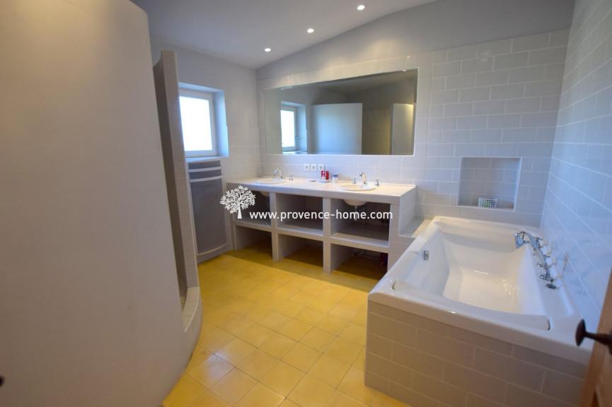 For sale Cavaillon 840101121 Provence home