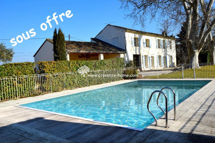 A vendre Cavaillon 840101121 Provence home