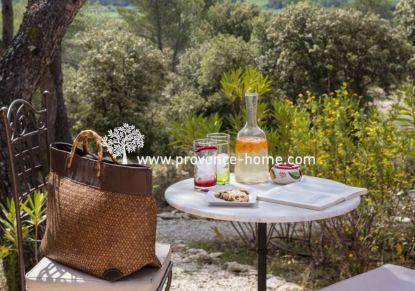 For sale Gordes 840101123 Provence home