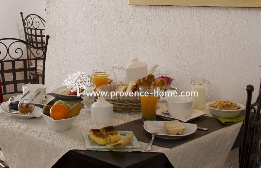 A vendre Gordes 840101123 Provence home