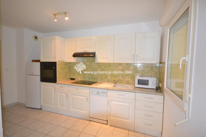 A vendre L Isle Sur La Sorgue 840101126 Provence home