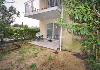 For sale L Isle Sur La Sorgue 840101126 Provence home