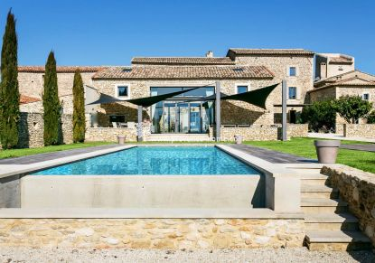 For sale Gordes 840101127 Provence home