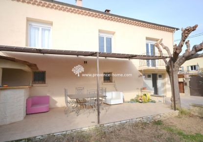 For sale Apt 840101129 Provence home