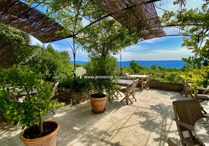 For sale Propriété Gordes | Réf 840101130 - Provence home