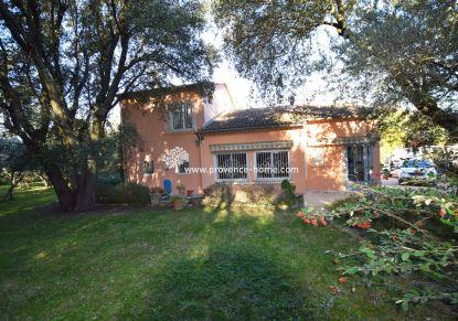 For sale Cavaillon 840101138 Provence home