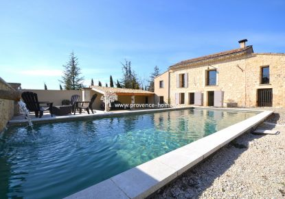 For sale Velleron 840101140 Provence home