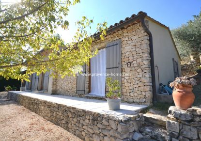 For sale Villars 840101142 Provence home