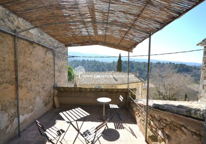 For sale Menerbes 840101143 Provence home