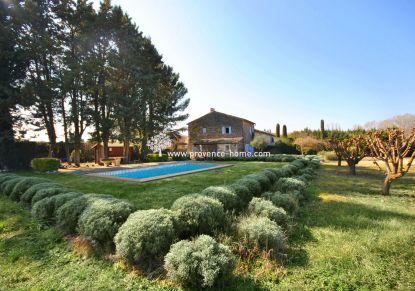 For sale Gordes 840101146 Provence home