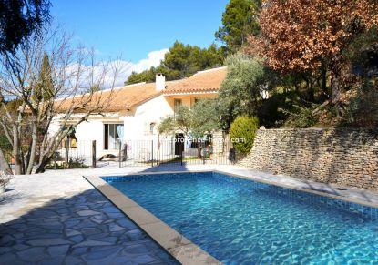For sale Menerbes 840101148 Provence home