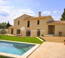 A vendre Cabrieres D'avignon  840101149 Provence home