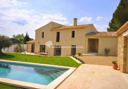 For sale Cabrieres D'avignon 840101149 Provence home