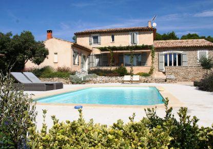 A vendre Cabrieres D'avignon 840101150 Provence home