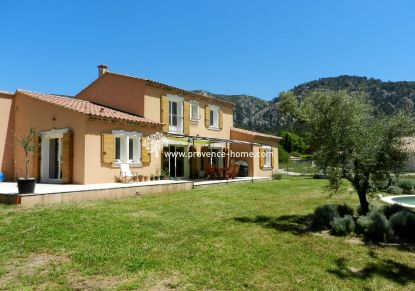 For sale Cheval Blanc 840101151 Provence home
