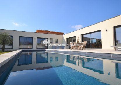 A vendre Cheval Blanc 840101153 Provence home