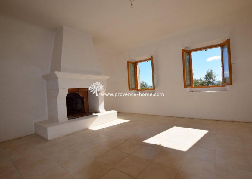 A vendre Gordes 840101160 Provence home