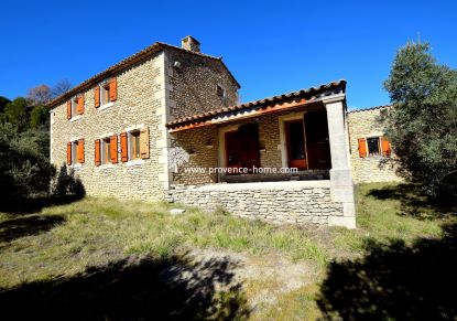 For sale Gordes 840101160 Provence home