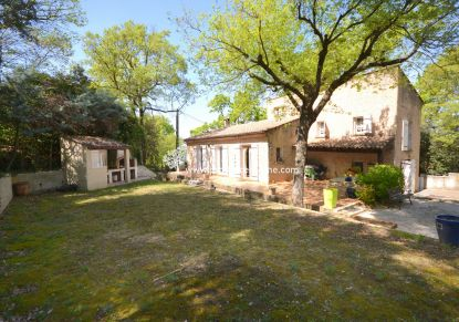 For sale Robion 840101166 Provence home