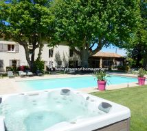 For sale Pernes Les Fontaines  840101171 Provence home