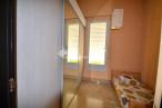 A vendre Plan D'orgon 840101173 Provence home