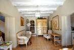 A vendre Pierrevert 840101176 Provence home