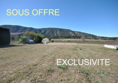 For sale Maubec 840101178 Provence home