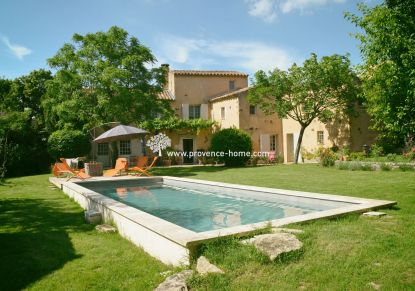 For sale Roussillon 840101186 Provence home