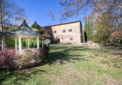A vendre Aix En Provence 840101187 Provence home