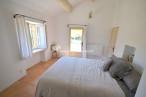A vendre Bonnieux 840101190 Provence home