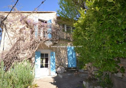 For sale Menerbes 840101191 Provence home