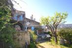 A vendre Menerbes 840101191 Provence home