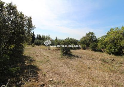 For sale Gordes 840101194 Provence home