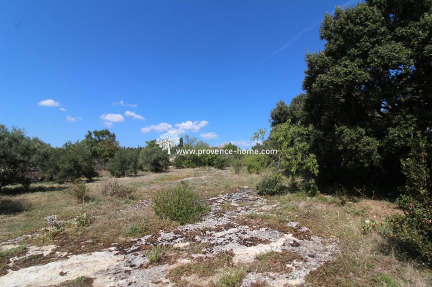 A vendre Gordes 840101194 Provence home