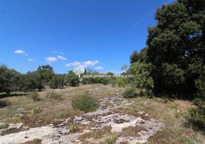 For sale Gordes 840101194 Provence home
