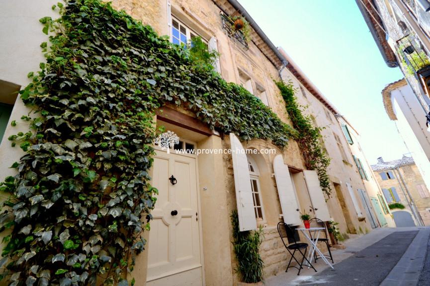 Sale house la tour daigues 137m² 5 room 335 000u20ac