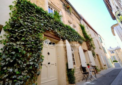 For sale La Tour D'aigues 840101198 Provence home