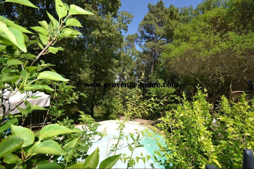 Vente maison en pierre gordes paca vaucluse 84220 n 8401011 for Achat maison gordes