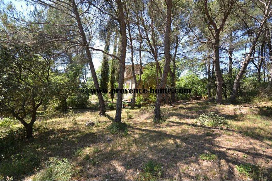 Vente maison en pierre gordes paca vaucluse 84220 n 8401011 for At home architecture 84220 gordes
