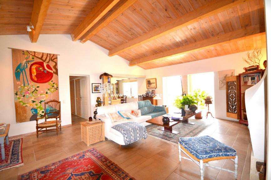 A vendre Gordes 840101202 Provence home