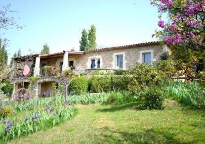 For sale Gordes 840101202 Provence home