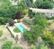 For sale Gordes  840101202 Provence home