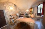 A vendre Maubec 840101203 Provence home