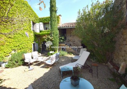 For sale Maubec 840101203 Provence home
