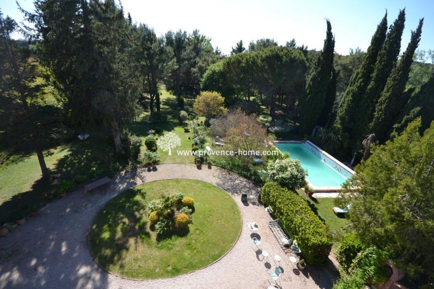 A vendre Orgon 840101204 Provence home